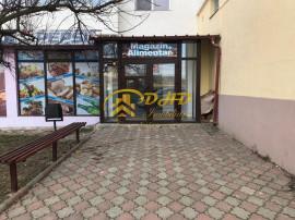 Inchiriere spatiu comercial Tatarasi-strada Cirirc