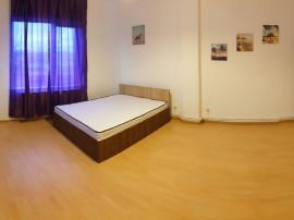 Casa zona Colinei, singur in curte, mobilata-utilata, 450€