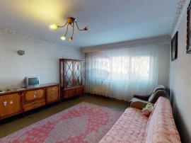 Apartament cu 4 camere de vânzare în zona P-ta Alba Iulia