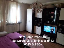 Apartament 3 camere Ana Ipătescu