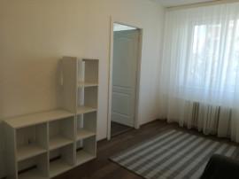 Apartament 2 camere circular Ultracentral - zona Ramada