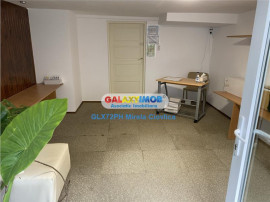 Spatiu comercial/birou Campina piata