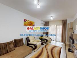 Apartament 2 camere Moghioros Residence strada Brasov
