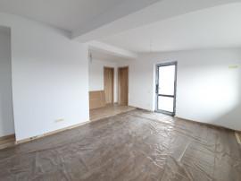 Prelungirea Ghencea, Apartament cu 3 camere, terasa 50mp