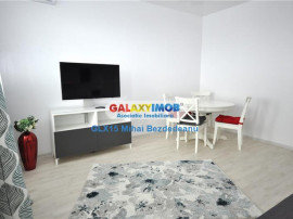 Apartament 3 camere de LUX in zona Grozavesti - Politehnica