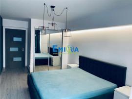 Apartament bloc nou 2019 Fiald - 3 camere - finisat premium
