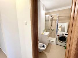 Apartament 3 camere zona ASTRA,Calea Bucuresti