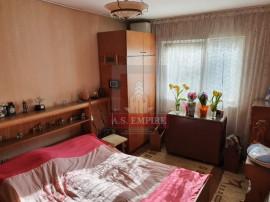 Apartament 2 camere decomandat - zona Bartolomeu