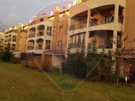 Apartament de lux - Ibiza Sol