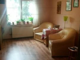 Apartament 3 camere,circular,etaj intermediar-Cal. Bucuresti