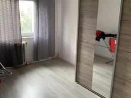 Apartament 3 camere zona Ostroveni bloc tip A et 3/4