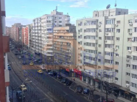 Apartament 2 camere Mosilor-Obor 53 mp. 1 minut de metrou.