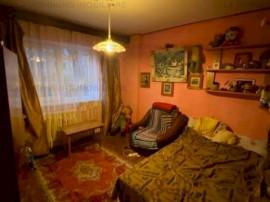 Apartament 2 camere zona Liceul Mihai Eminescu