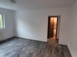 Apartament 2 camere renovat complet etajul 2 Gemenii,109AF