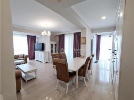 Apartament Fabulos Vedere frontala la mare, termen lung