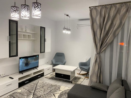 Inchiriere apartament 3 camere bd timisoara