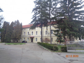 Imobile Odorheiu Secuiesc, Harghita