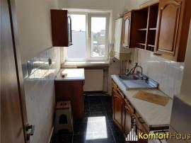 Apartament 3 camere zona LIDL Autogara
