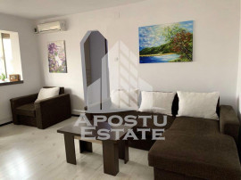 Apartament cu 3 camere langa Iulius Town