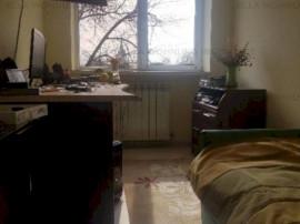 Apartament 3 camere zona Marchian