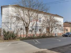 Clădire cu 19 apartamente de vânzare, Gradiște