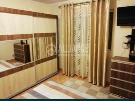 Faleza Nord - Apartament 3 camere, decomandat, termen lung