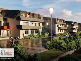 Apartament 2 camere, zona Bartolomeu - 0 % comision