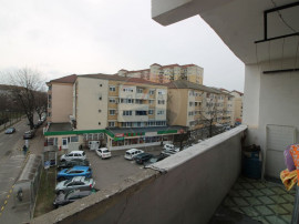 Apartament de vanzare 2 camere Iosia