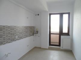 Aparatment 2 camere, 65 mp utili, metrou Berceni