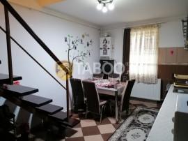 Apartament 2 camere decomandate in Broscarie Sibiu