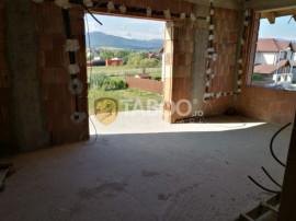 Casa individuala Sibiu cartierul Arhitectilor 1200 mp teren