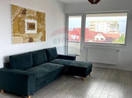 Apartament 3 Camere | Pipera | Terasa 37mp | Loc parcare ...