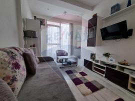 Apartament de vânzare în zona Doamna Stanca
