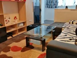 Apartament 2 camere - decomandat - zona Astra