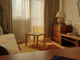 Dorobanti,Perla,Apartament 2 camere.