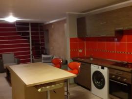 Apartament 3 camere Central, Patria, mobilat-utilat lux,450€