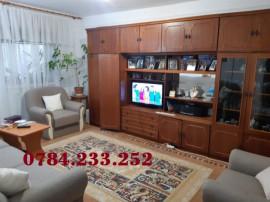 Apartament Foarte Spatios, Calarasilor-Bariera, ID:13642