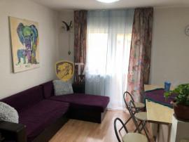 Apartament 2 camere si balcon in zona Vasile Aaron Sibiu