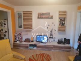Cod P2396 - Apartament 2 Camere-BRANCOVEANU-BERCENI