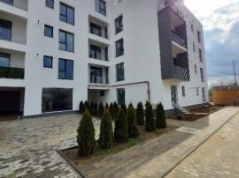 Apartament 2 camere zona Spital Fundeni