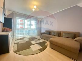 Apartament cu 2 camere, Avantgarden 3, Brasov.