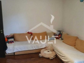 Cod P2417 - Apartament 2 camere Aleea Ciceu