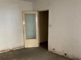 R01729 Apartament 2 camere Dej (fara comision)