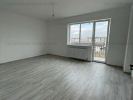 Apartamente 3 camere, finalizare in aprilie - zona Tractorul