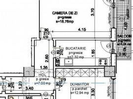 Apartament 2 camere - Tatarasi / Investitie rentabila