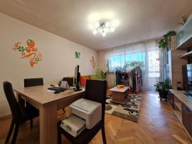 Comision 0% - Ap 3 Cam 72 m2 - Et Intermediar - Centrul I...