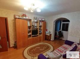 Apartament 2 camere Titan- Lucretiu Patrascanu
