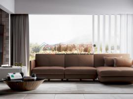 Apartament 2 camere decomandat - Metrou Berceni
