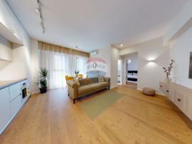 Apartament 2 camere - Unirii ULTRA LUX-Comision 0%.Ocazie!