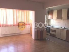 Apartament cu 2 camere in Sibiu zona Strand 2